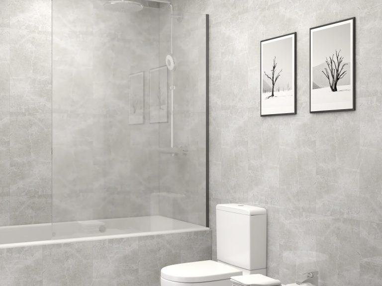 Baño 2 | Planta primera