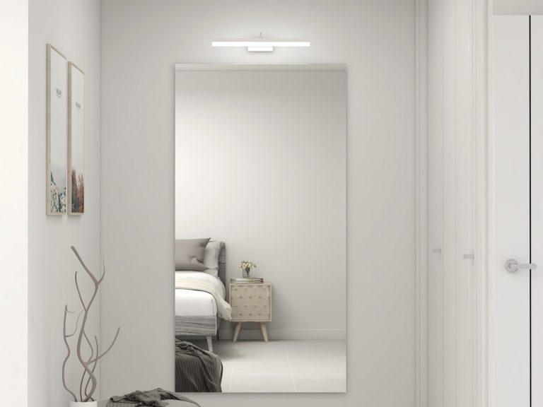 Dormitorio 4 Vestidor | Sótano