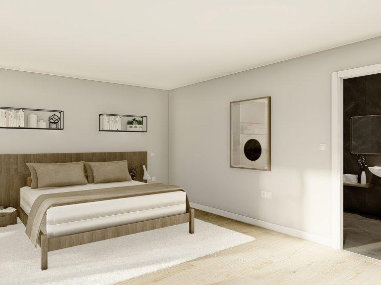 Interior | Tipo 1