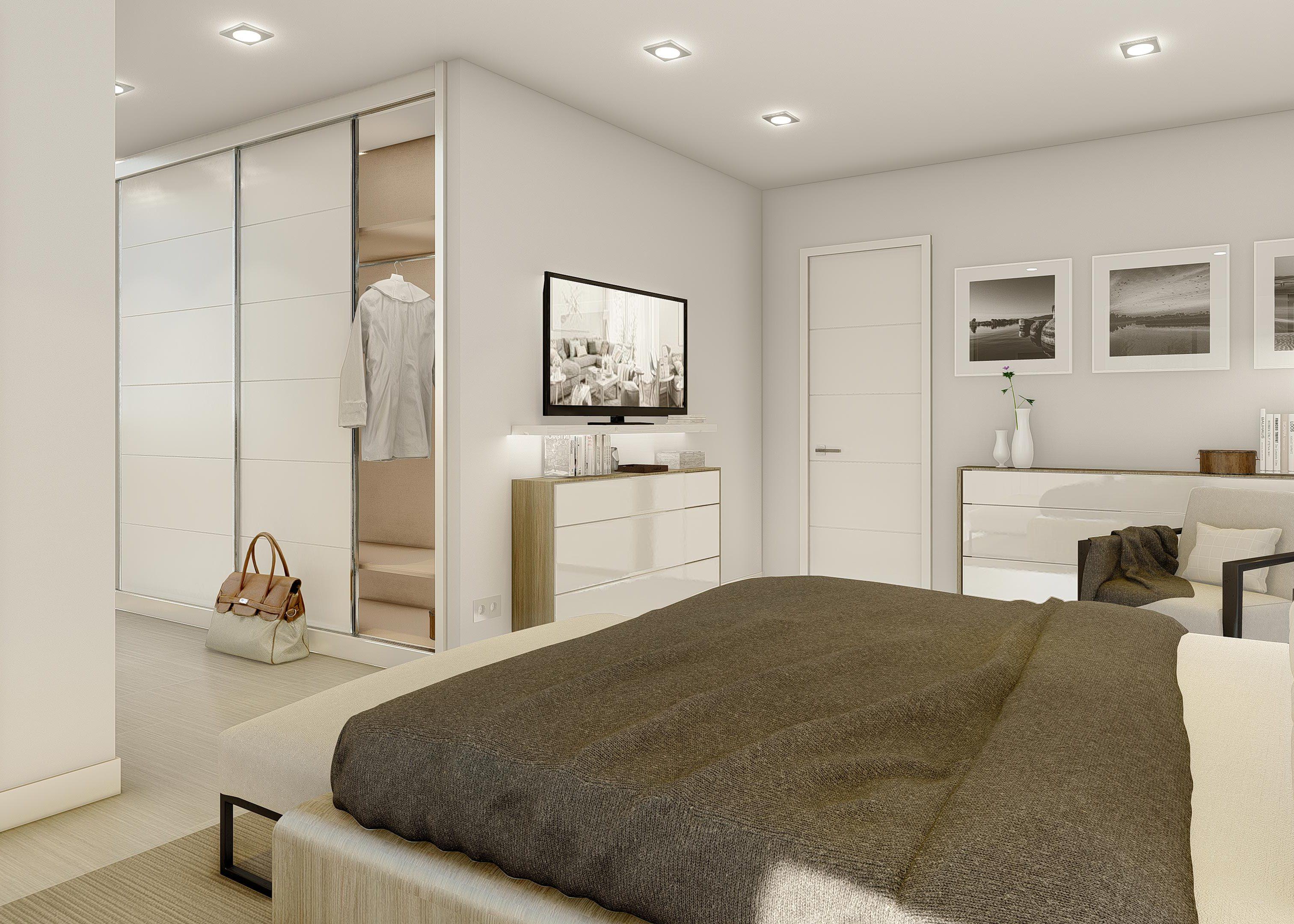 villas-navalcarnero-dormitorio-2