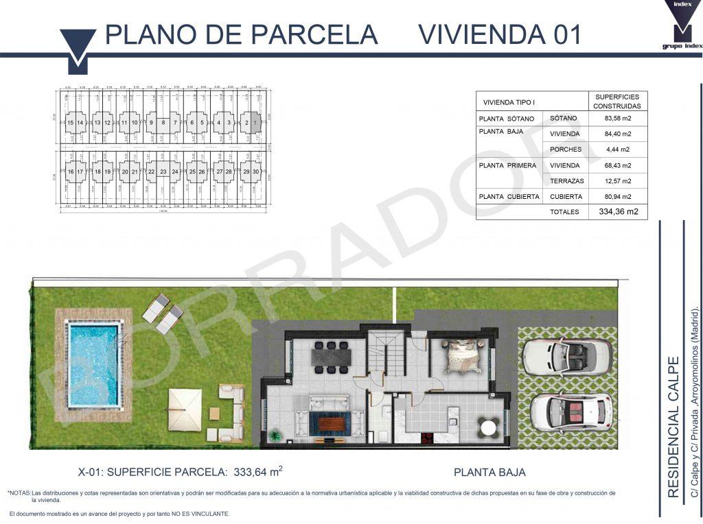 planos-vivienda1-tipologia1-calpe-arroyomolinos