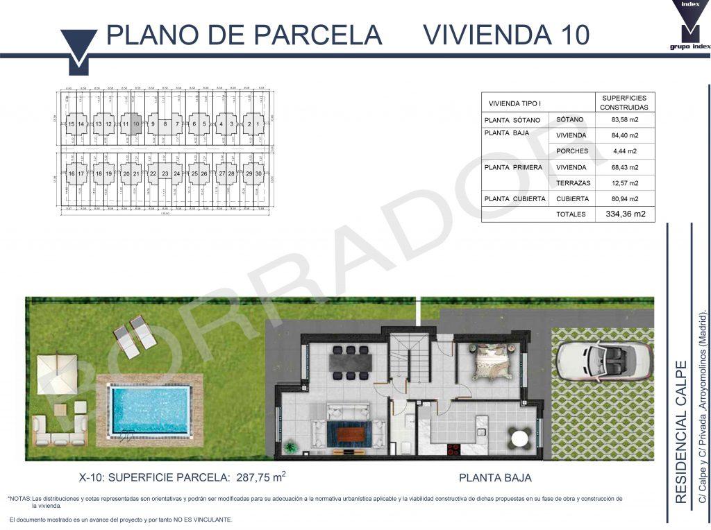 planos-vivienda10-tipologia1-calpe-arroyomolinos
