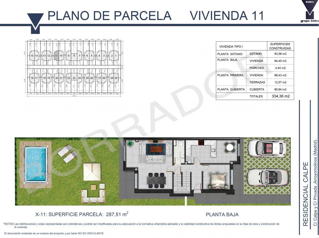 planos-vivienda11-tipologia1-calpe-arroyomolinos