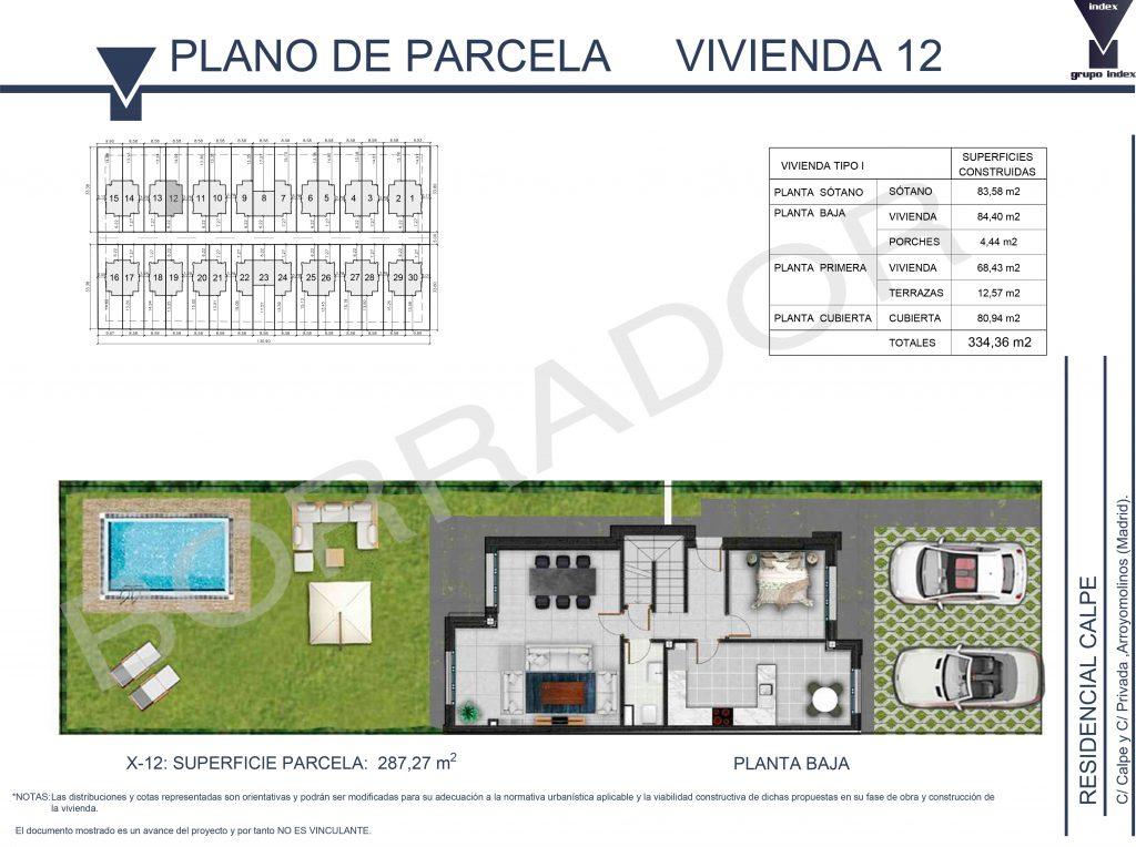 planos-vivienda12-tipologia1-calpe-arroyomolinos