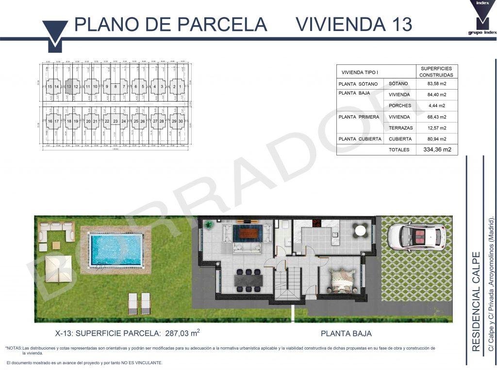 planos-vivienda13-tipologia1-calpe-arroyomolinos