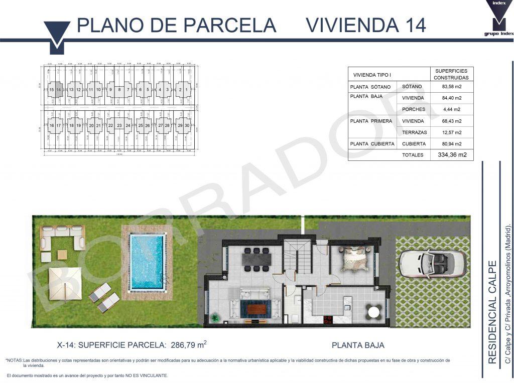 planos-vivienda14-tipologia1-calpe-arroyomolinos