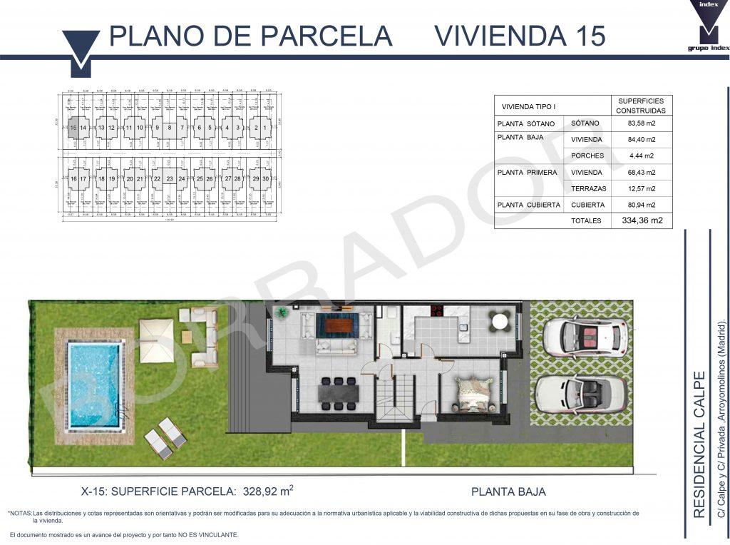 planos-vivienda15-tipologia1e-calpe-arroyomolinos