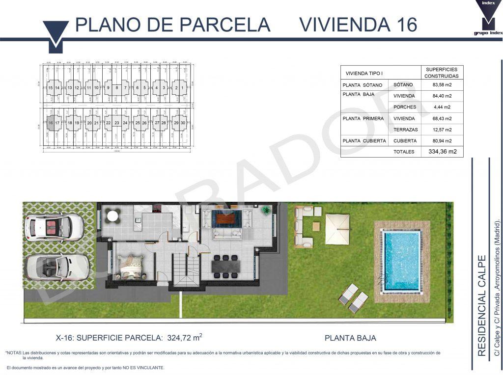planos-vivienda16-tipologia1-calpe-arroyomolinos