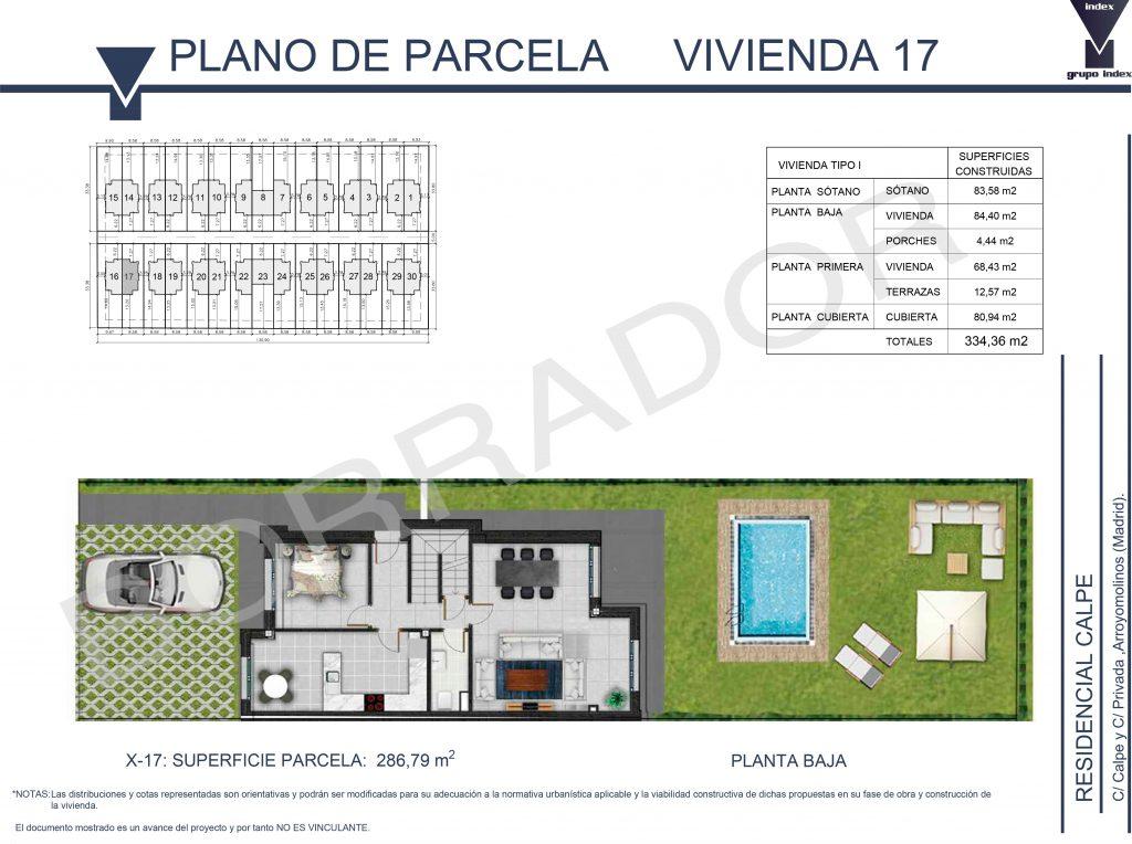 planos-vivienda17-tipologia1-calpe-arroyomolinos