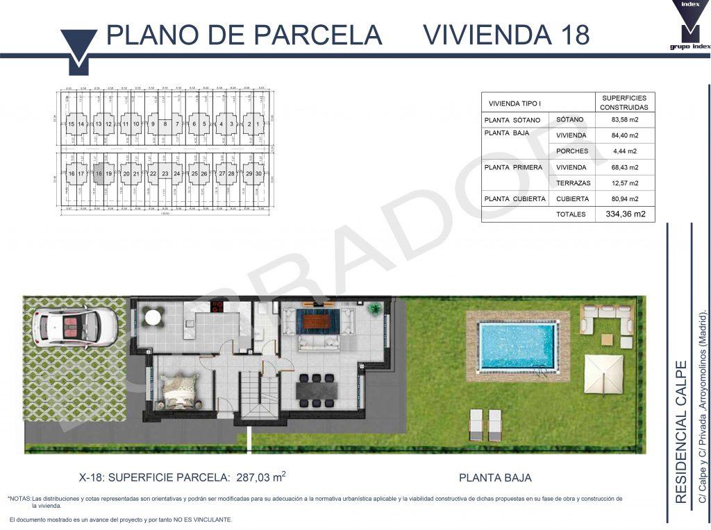 planos-vivienda18-tipologia1-calpe-arroyomolinos