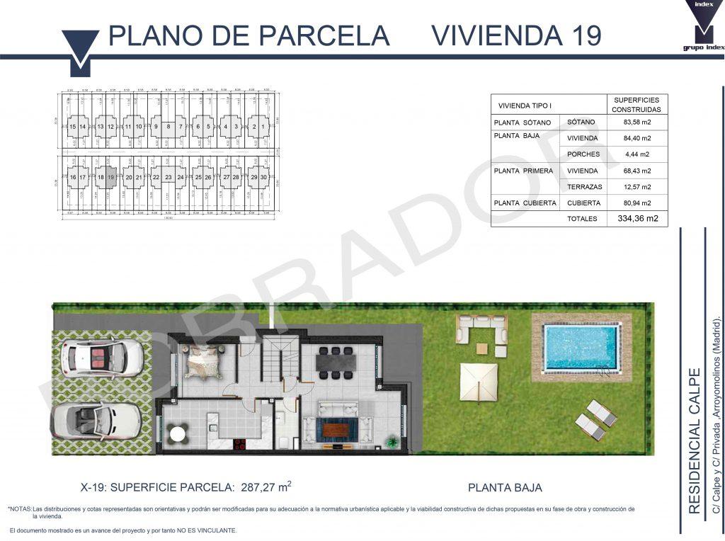 planos-vivienda19-tipologia1-calpe-arroyomolinos