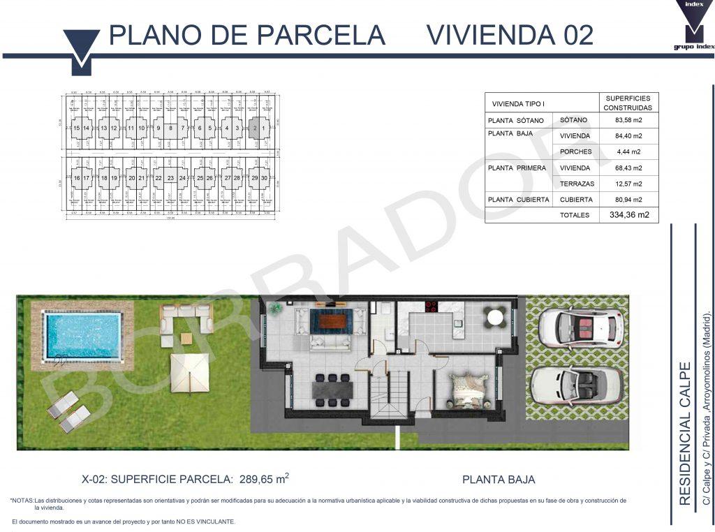 planos-vivienda2-tipologia1-calpe-arroyomolinos