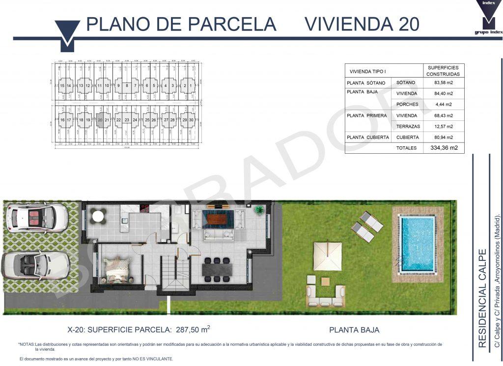 planos-vivienda20-tipologia1-calpe-arroyomolinos