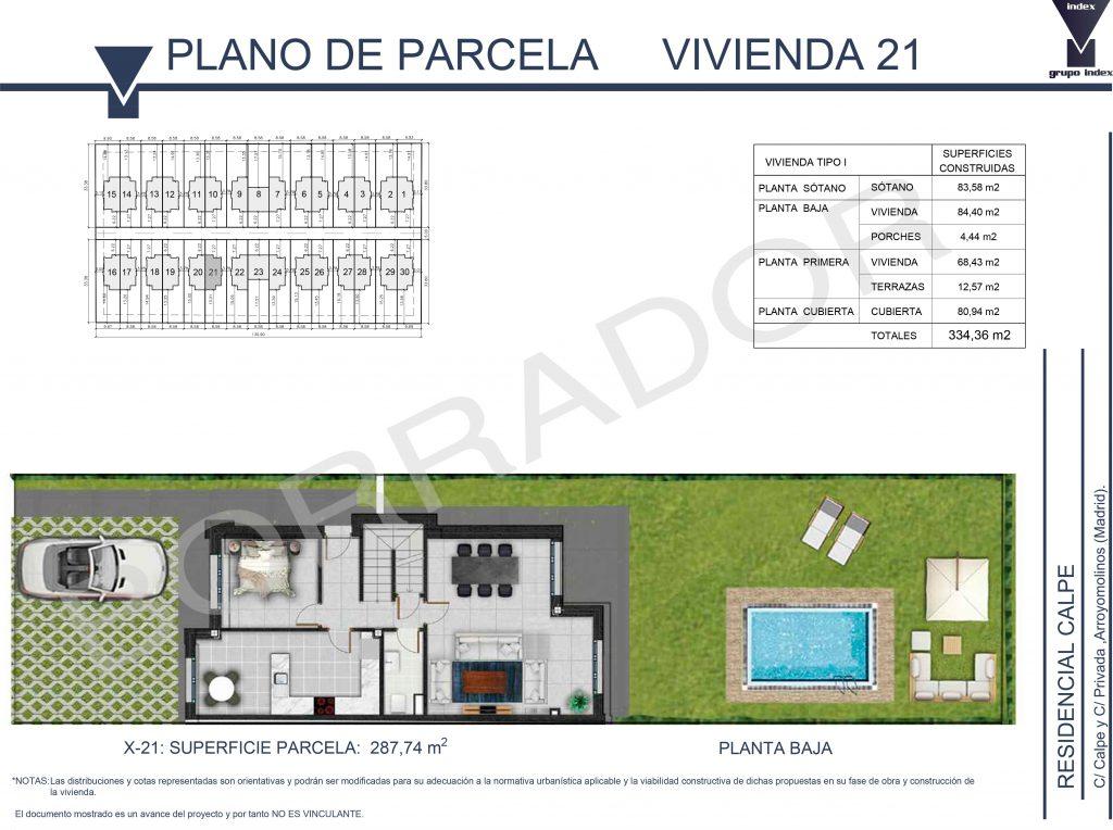 planos-vivienda21-tipologia1-calpe-arroyomolinos