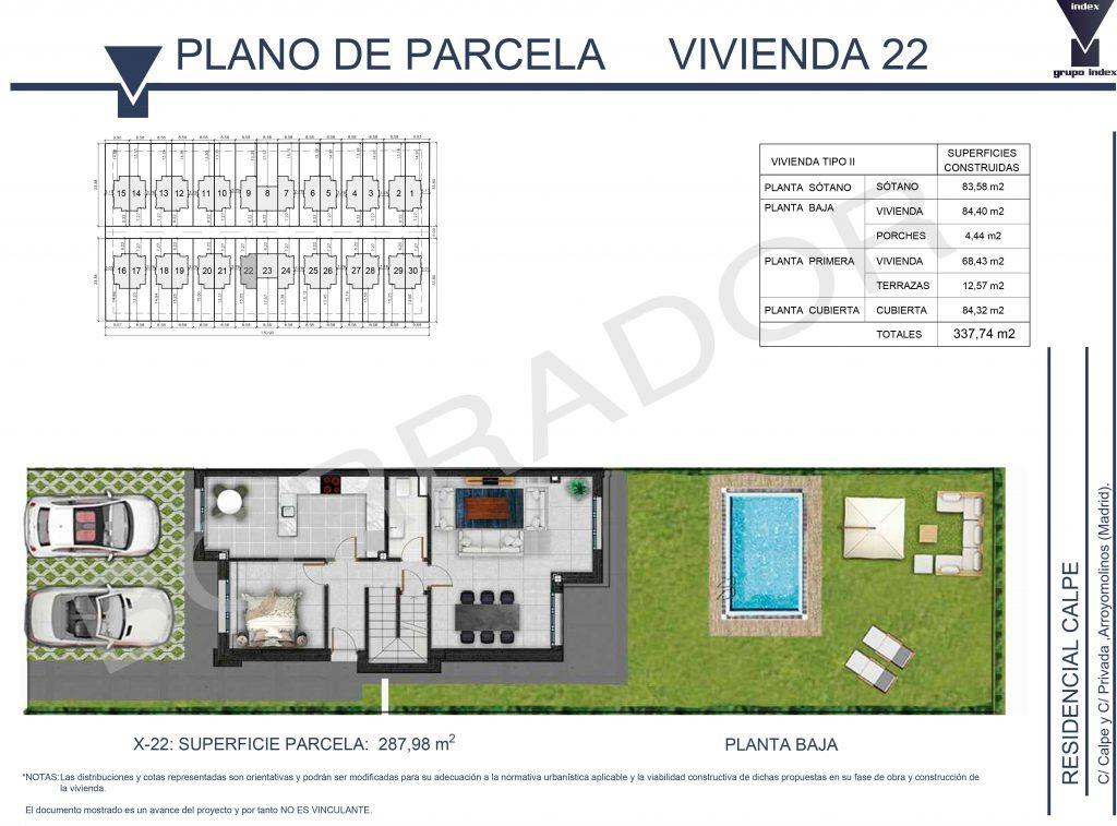 planos-vivienda22-tipologia2-calpe-arroyomolinos