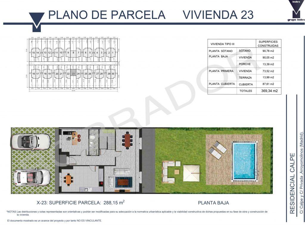 planos-vivienda23-tipologia3-calpe-arroyomolinos