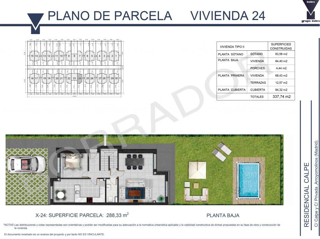 planos-vivienda24-tipologia2-calpe-arroyomolinos