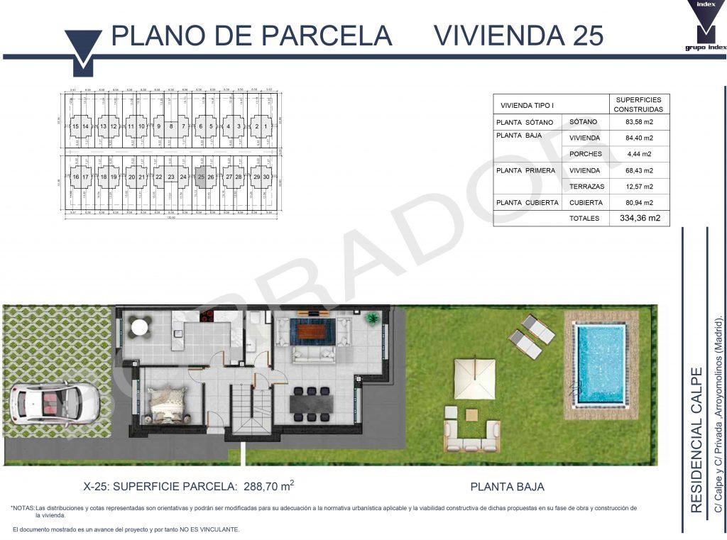 planos-vivienda25-tipologia1-calpe-arroyomolinos