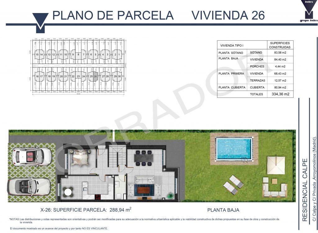 planos-vivienda26-tipologia1-calpe-arroyomolinos
