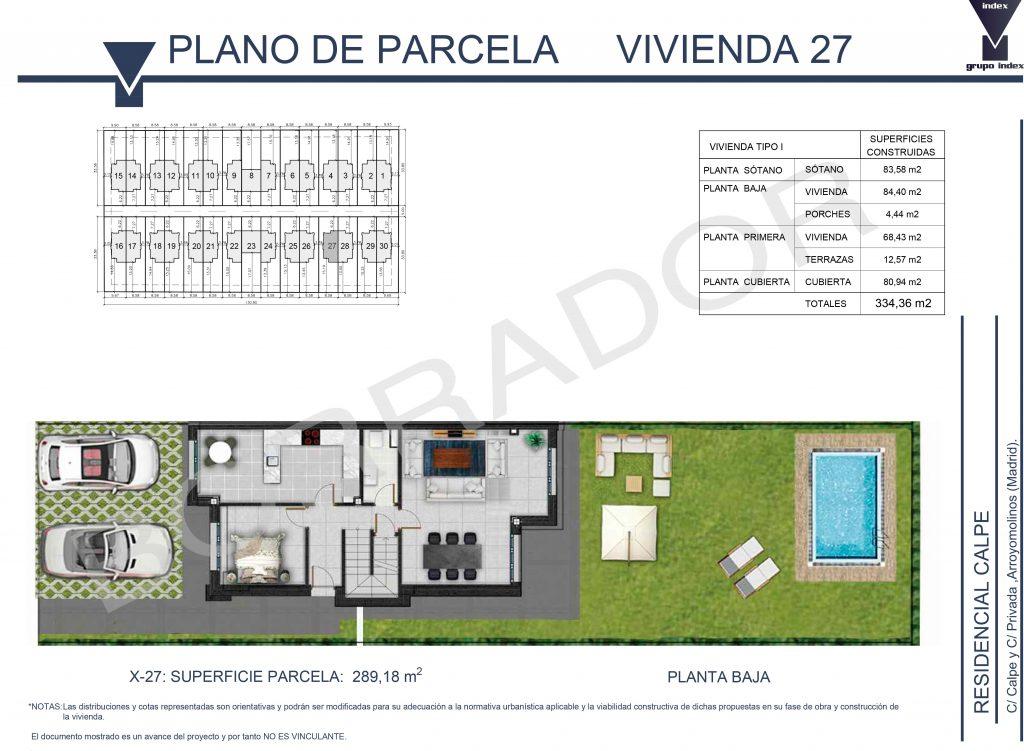 planos-vivienda27-tipologia1-calpe-arroyomolinos