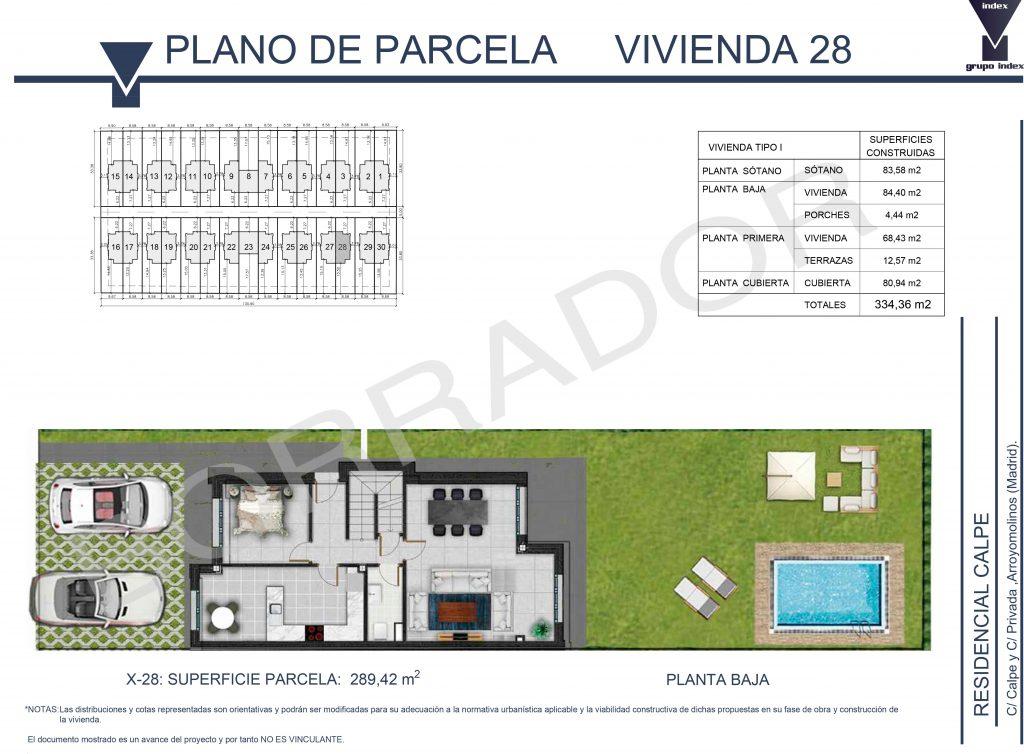 planos-vivienda28-tipologia1-calpe-arroyomolinos