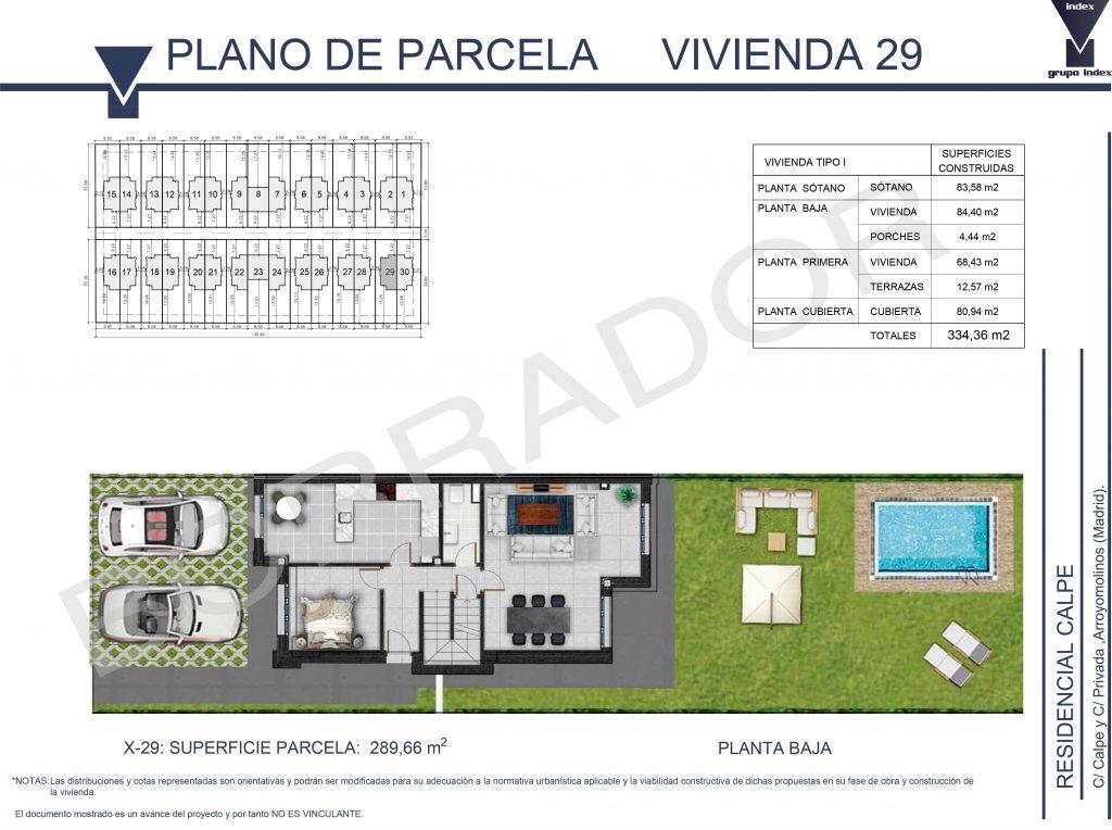 planos-vivienda29-tipologia1-calpe-arroyomolinos