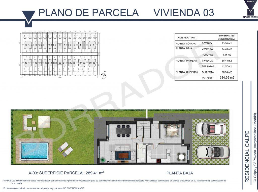 planos-vivienda3-tipologia1-calpe-arroyomolinos