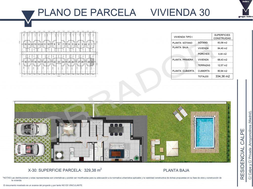 planos-vivienda30-tipologia1-calpe-arroyomolinos