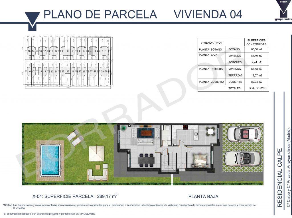 planos-vivienda4-tipologia1-calpe-arroyomolinos
