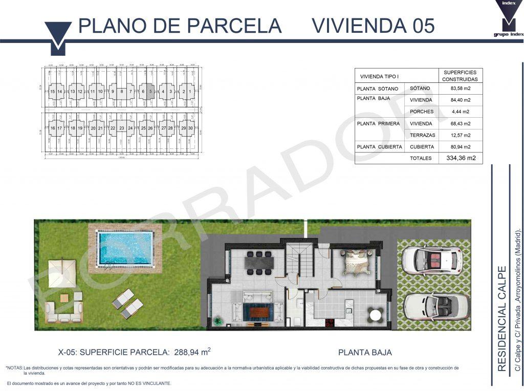 planos-vivienda5-tipologia1-calpe-arroyomolinos