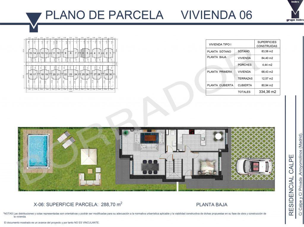 planos-vivienda6-tipologia1-calpe-arroyomolinos