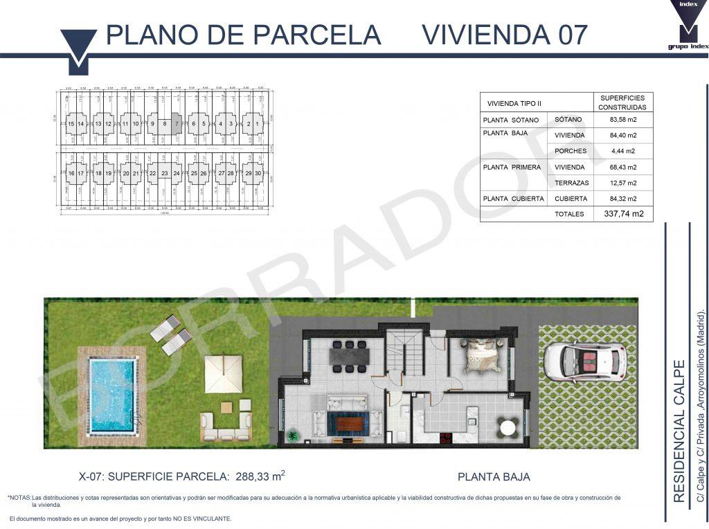 planos-vivienda7-tipologia2-calpe-arroyomolinos