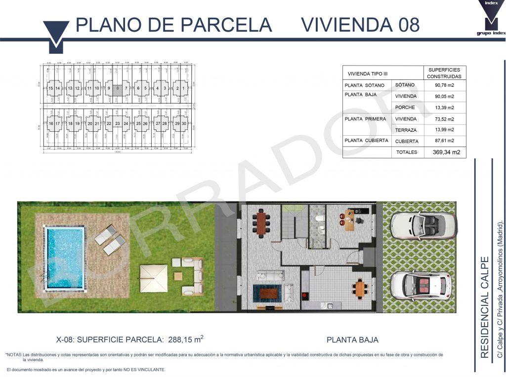 planos-vivienda8-tipologia3-calpe-arroyomolinos