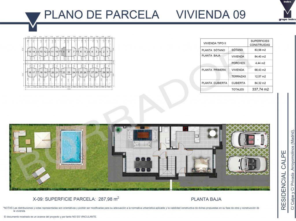 planos-vivienda9-tipologia2-calpe-arroyomolinos