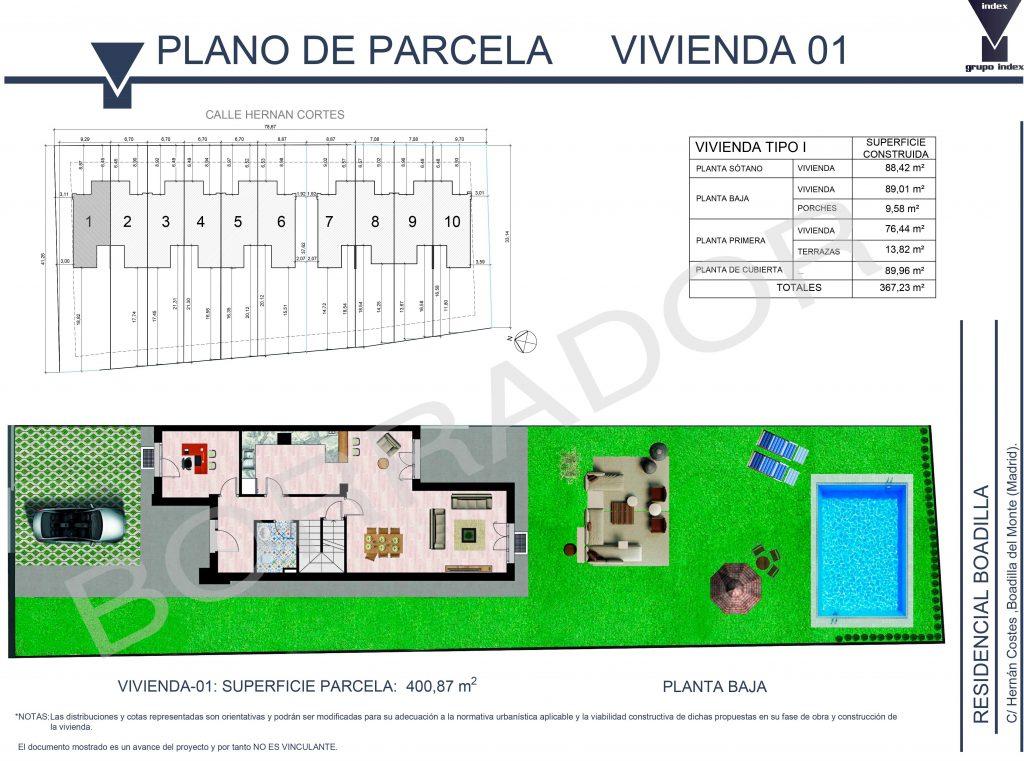 planos-vivienda1-tipologia1-hernan-cortes-boadilla