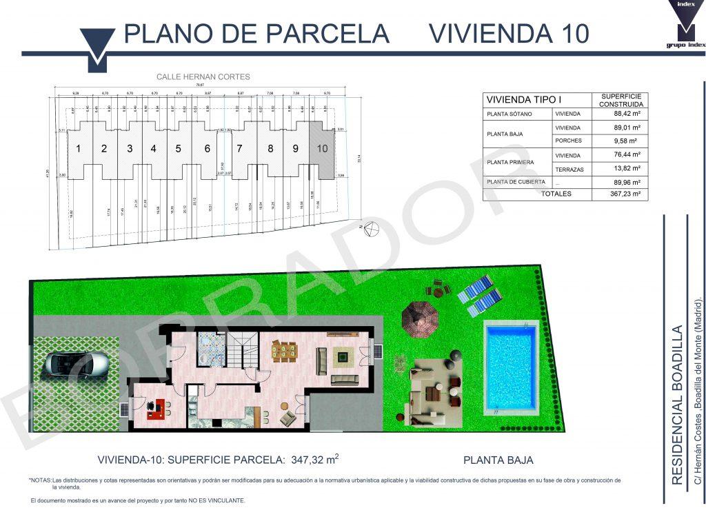 planos-vivienda10-tipologia1-hernan-cortes-boadilla