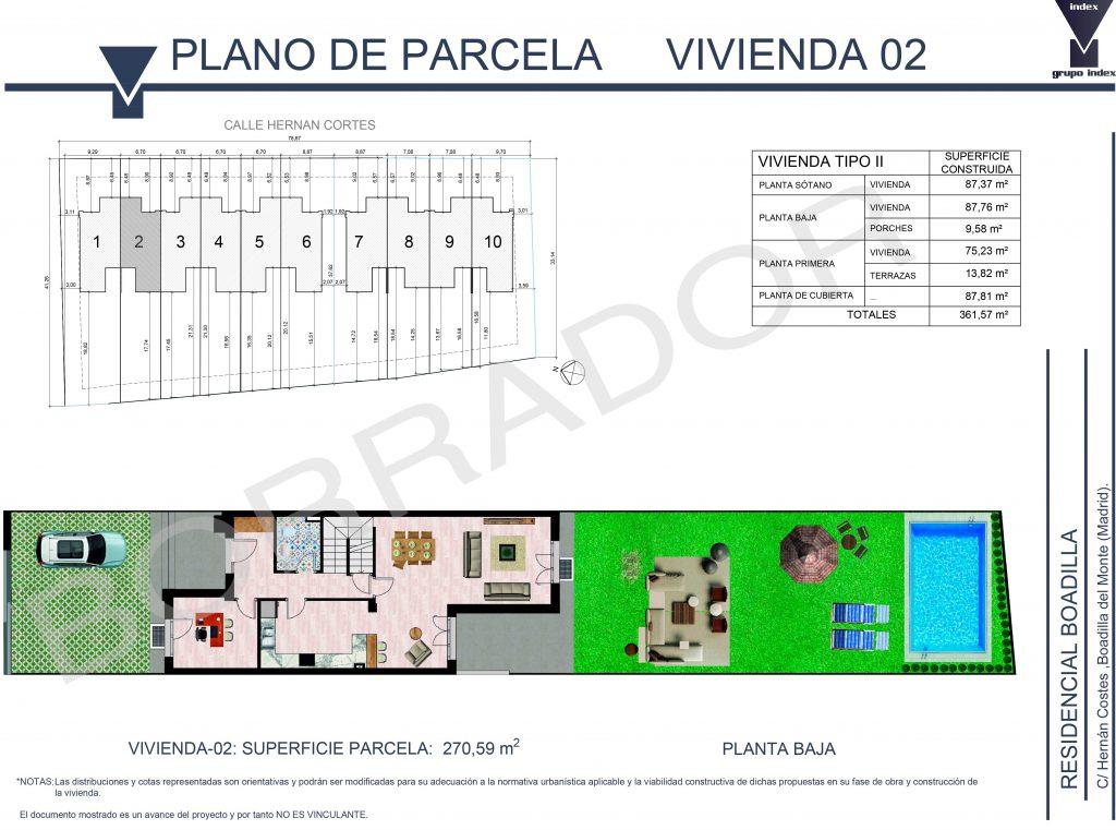 planos-vivienda2-tipologia2-hernan-cortes-boadilla