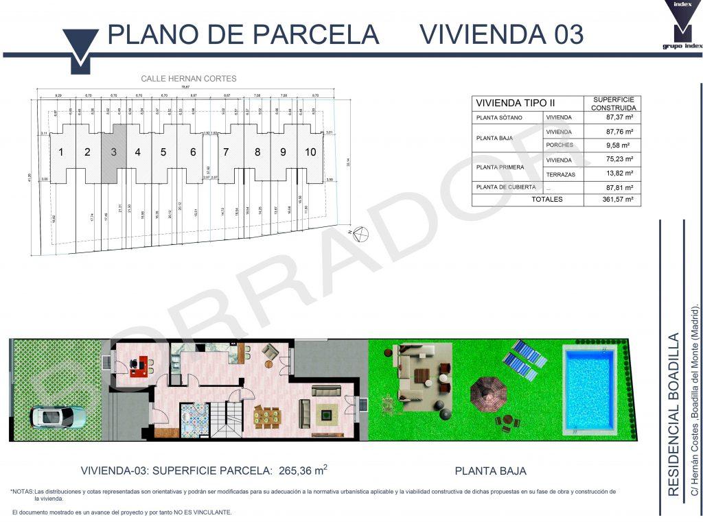 planos-vivienda3-tipologia2-hernan-cortes-boadilla