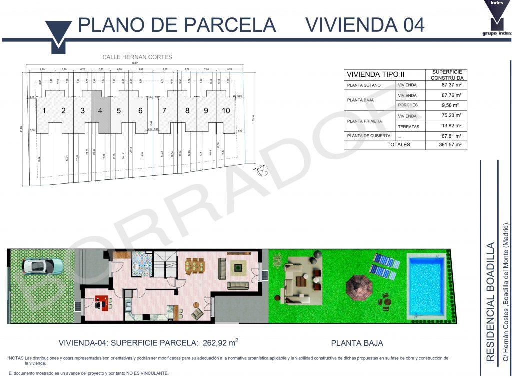 planos-vivienda4-tipologia2-hernan-cortes-boadilla