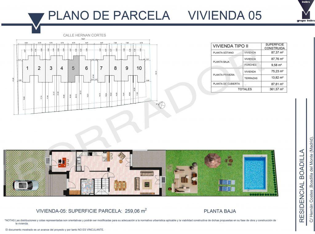 planos-vivienda5-tipologia2-hernan-cortes-boadilla