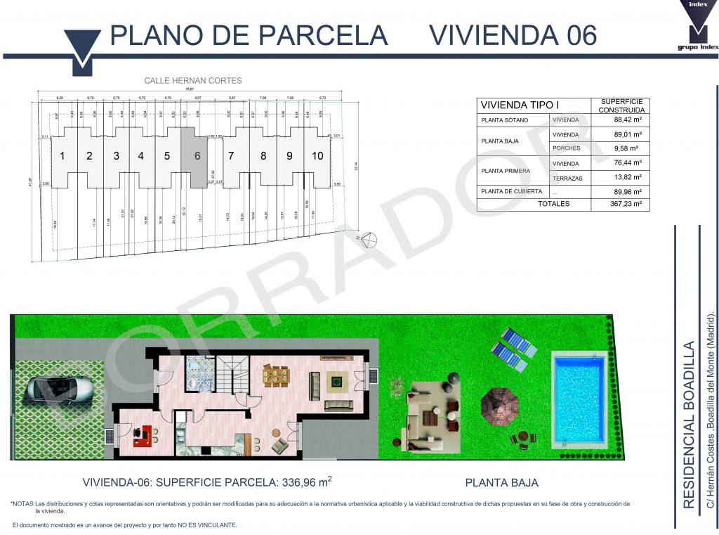 planos-vivienda6-tipologia1-hernan-cortes-boadilla