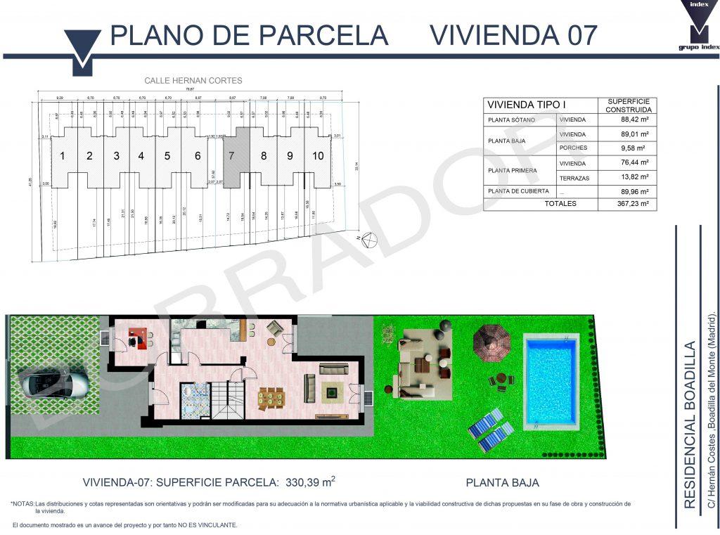 planos-vivienda7-tipologia1-hernan-cortes-boadilla