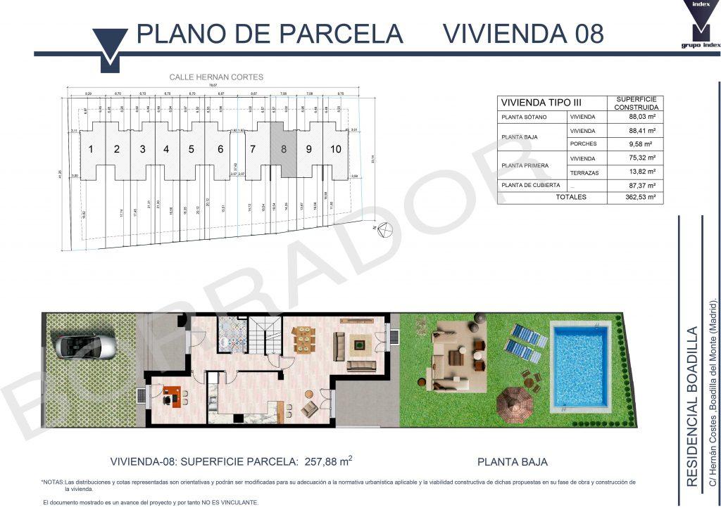 planos-vivienda8-tipologia3-hernan-cortes-boadilla