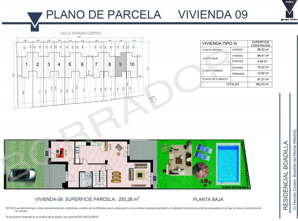 planos-vivienda9-tipologia3-hernan-cortes-boadilla